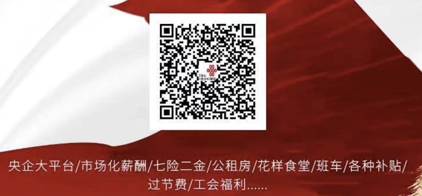 https://i.v2ex.co/Drl4iC5P.jpeg