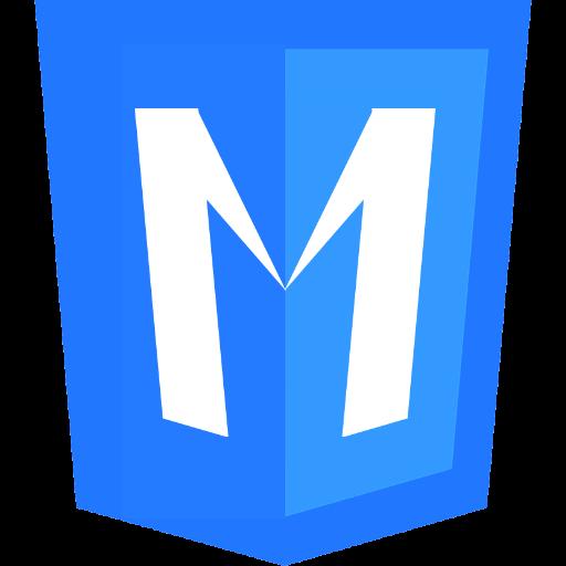 Mobi.css Logo