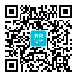 youxianxunhuan